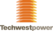 Tech West Power